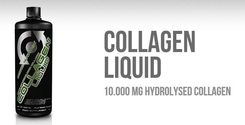 scitec collagen liquid vélemény)